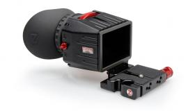 Win Zacuto Gear by Writing a Film Fest Finder Review